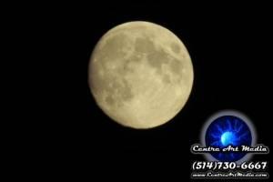 CAM 2012 08 29 000879